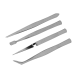 JE05 Tweezer Set: 3 Packs